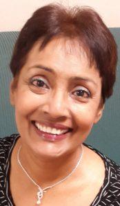 Sita Mangal